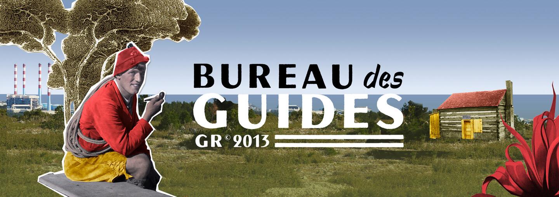 """Résultat de recherche d'images pour """"GR 2013"""""""