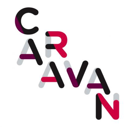 caravan-visuel01