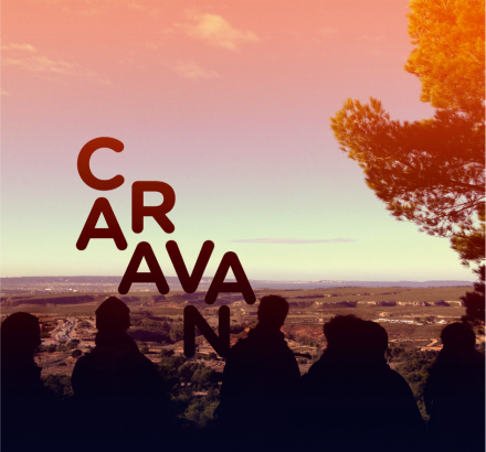 caravan-visuel02