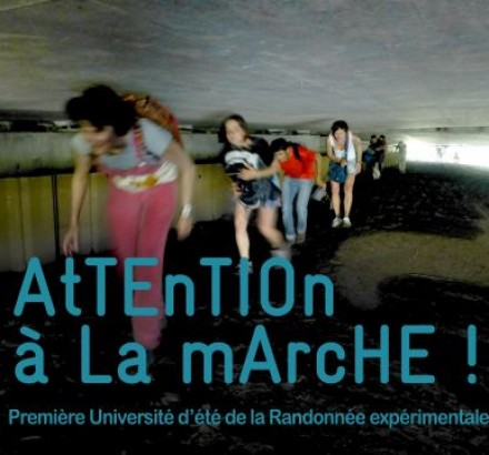 visuel-attention-a-la-marche_web