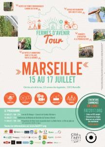 affiche-A3-MARSEILLE-HD