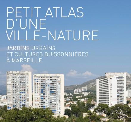 Atlas-VilleNature1000