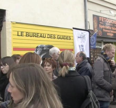 La Provence.com – Jeudi 14/12/2017 à 18H09