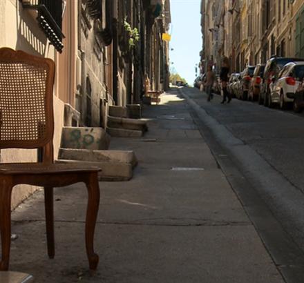 rue-curiol-chaise-bb455a71d33348faac44732ca850c492_sb900x506_bb0x0x900x450