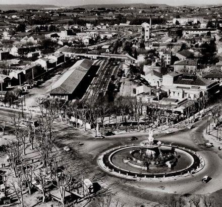 Vue-sur-encagnane-1950-1960