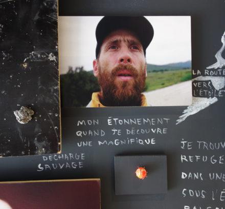 © Bureau des guides GR2013 – expo 15210