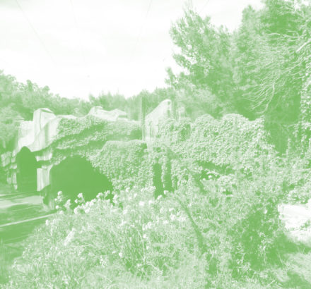 0410 Passerelle-du-Parc-des-Salles-BLassus 1 130629-P1400568